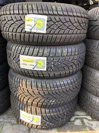 195/50/16 Dunlop RSC  mixte noi transport gratuit factura garantie