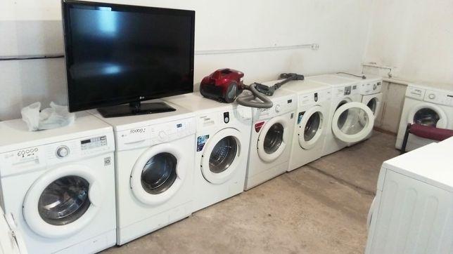 Продажа  стиральная машин