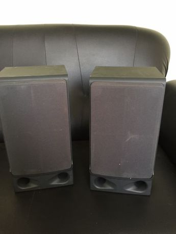 Boxe combina Roadstar