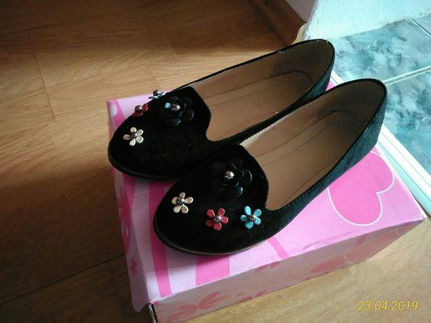 Pantofi fete marimea 31