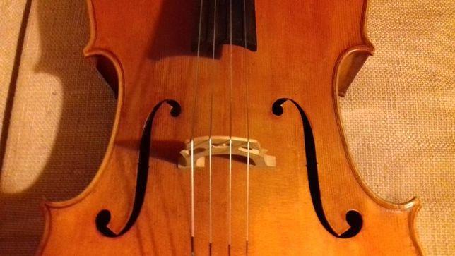 Vand violoncel de maestru-2007,pentru profesionisti.