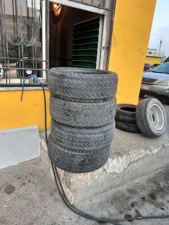 Шины для автомобилей