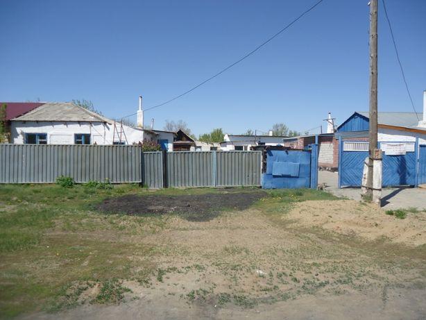 Продам 5-ком. дом в с. Аккулы (Лебяжье), Павлодарской области