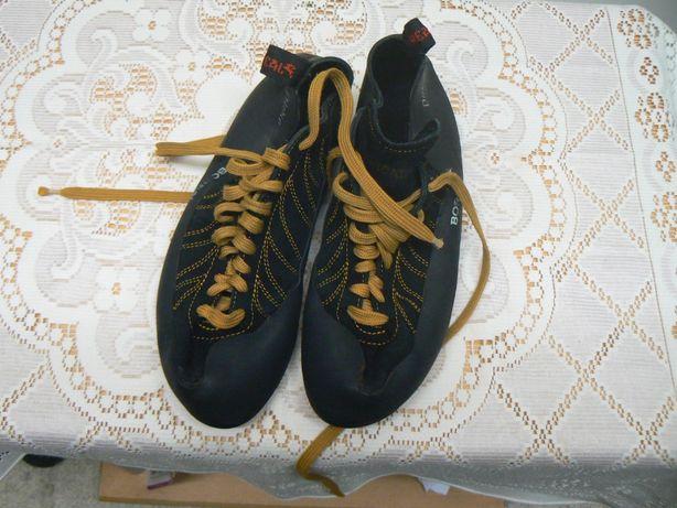 vand pantofi de catarat BOREAL,diablo mar 43