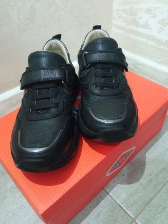 Детская обувь,для девочек, для мальчиков
