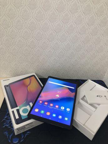 Планшет Samsung Tab A10 /Самсунг Таб А10