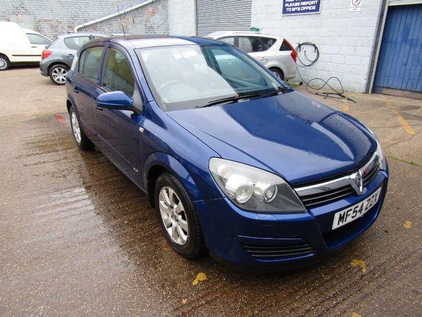 Dezmembrez Opel Astra H Hatchback 1.9 Cdti 150 cai cutie viteze M32