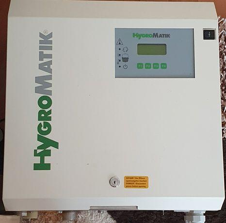 Продаётся парогенератор (паровая баня ) для бани или хамама
