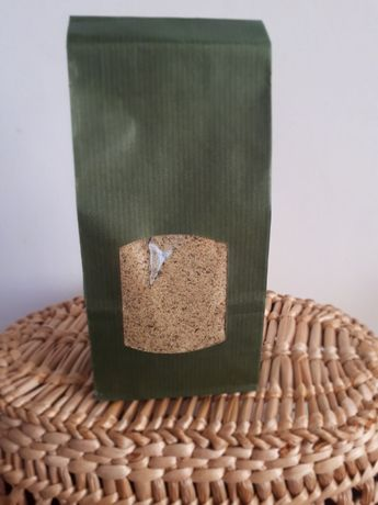 Faina din seminte de dovleac