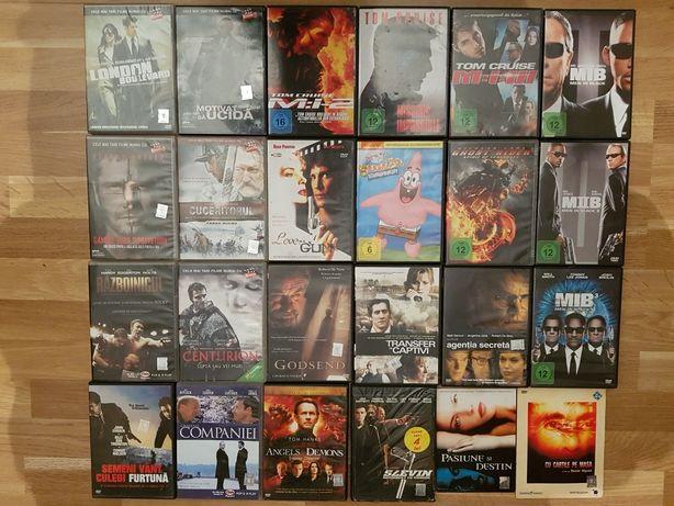 Vand Filme Originale Dvd