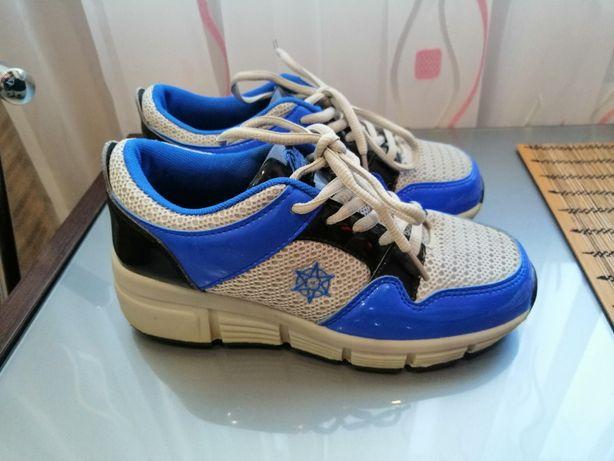 Продам хилисы, роликовые кроссовки