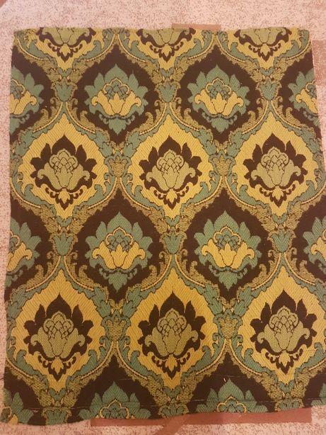 Vand carpetă vintage .