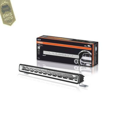 Bara LED Osram SX300-CB Combo  Magazin Accesorii Off-Road  DMS AUTO4X4