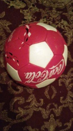 Продам мячик ноп-новый