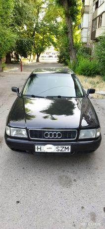 Продаётся автомабиль Audi 80 B4