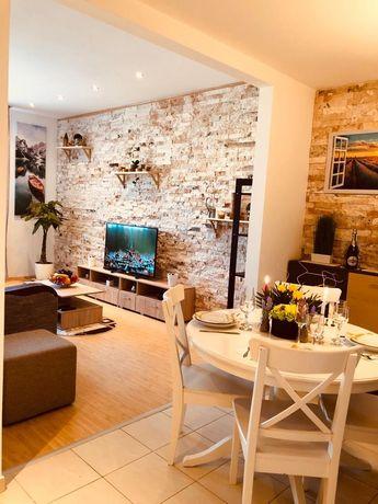 RIN GRAND HOTEL  , AP 2 CAMERE  , Select - Elegant  , regim Hotelier