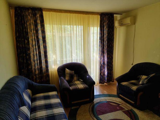 Vand apartament 2 camere semi Brazda lui Novac - Craiova