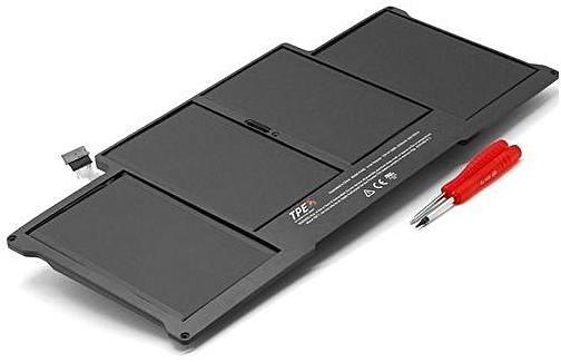 Нова Оригинална Батерия за Apple MacBook Air A1369 A1466 A1405 A1496
