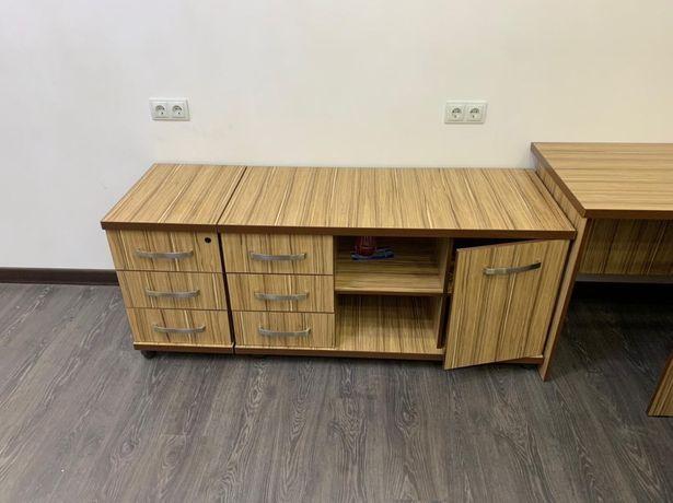 Офисная мебель продается