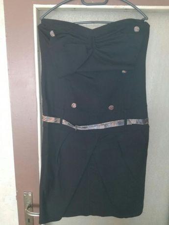 Официална рокля XL