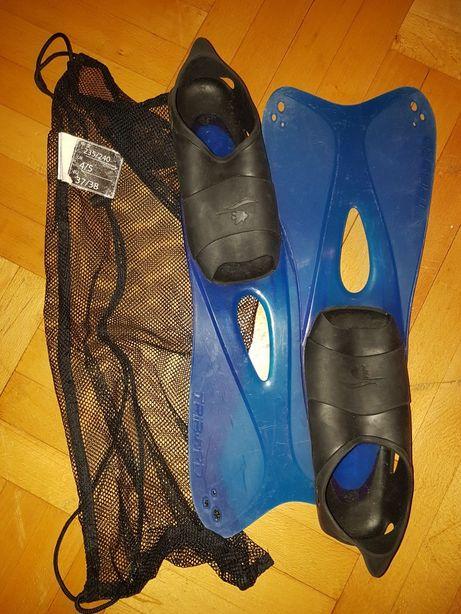 Labe înot nr 37-38