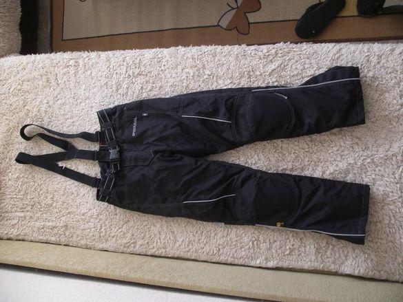 Нов панталон за мотор ТСМ Размер S