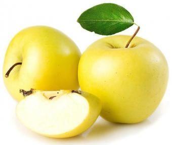 Яблоки превосход