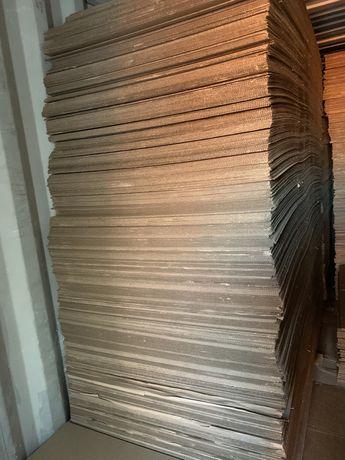 Купить картонные листы Караганда/картонный лист для упаковки