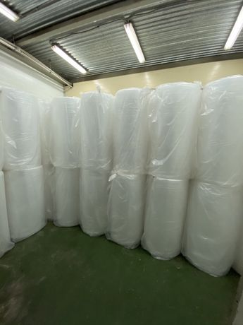 Воздушно-пузырчатая пленка/пленка/упаковочный материал