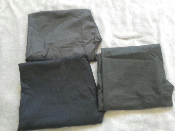 Pantaloni office stofa dama