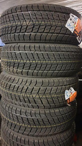 Нови гуми 245 50 20 Бото