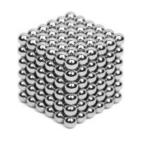 1173 Магнитни Топчета (сфери), Neo Cube, Zen Magnets, Neo Spheres, 216