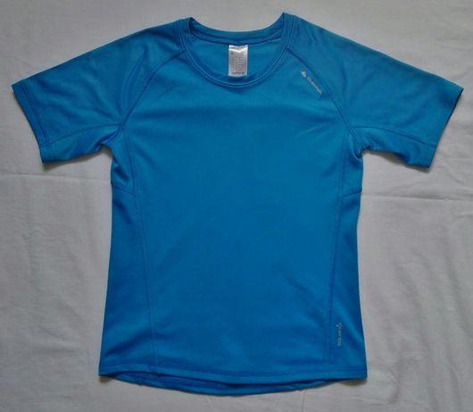 Tricou de la Decathlon pentru 8 ani