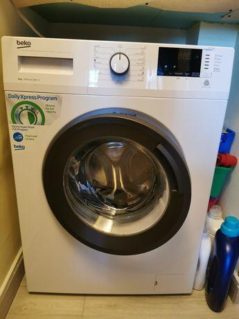 Vand mașina de spălat