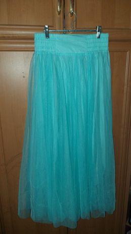 Продам новую юбку.