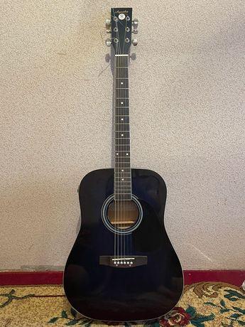 Электроакустическая Гитара 41 размер