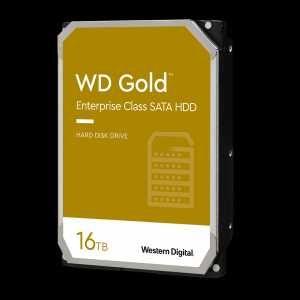 Жесткие диски 16000Gb