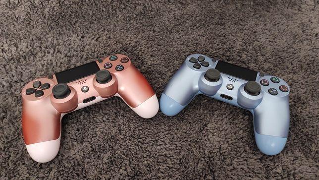 Controller V2 Sony PS4 original maneta joystick playstation pro)ps5 PC