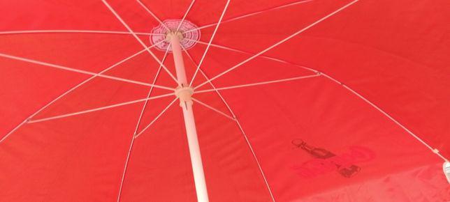 Шатер зонт палатка