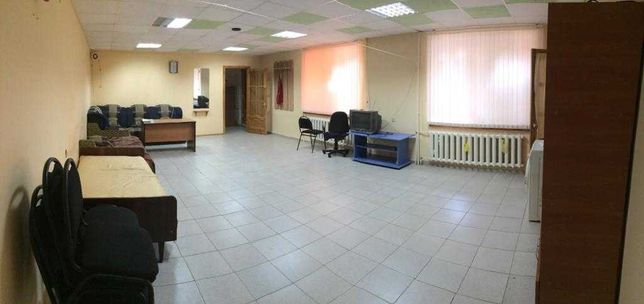 Аренда помещения, р-он Пединститут, 70 кв.м., 1этаж, вход отдельный