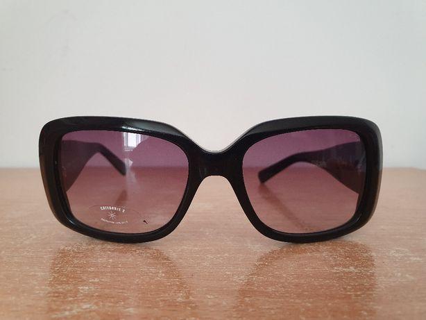 Ochelari de soare Levi's