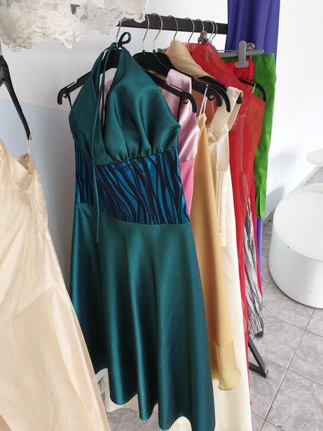 Rochii mireasa/ ocazie, costume/ pantaloni