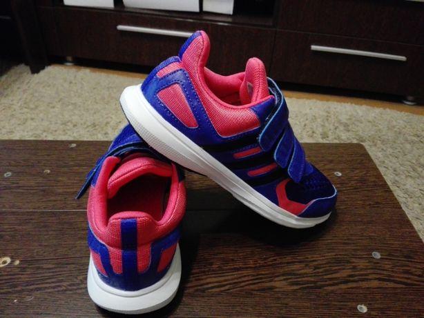 Adidasi Adidas Pentru Copii,Marimea 34! UNISEX! ORIGINALI!Impecabili!