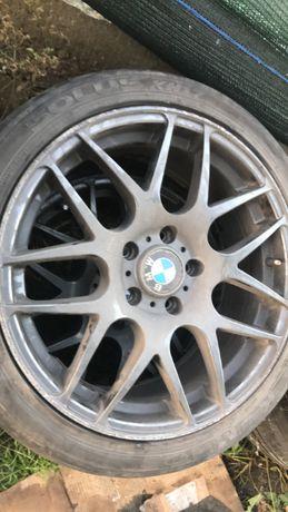 Set Jante BMW R18 Originale