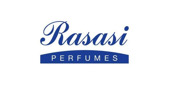 парфюм из Дубая