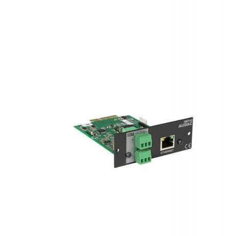 Modul internet audio player AUDAC IMP-40