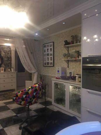Сдам 2--kомн kвартиру за 95000тг в Алматы