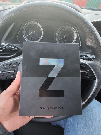 Galaxy Z Fold3 5G.512 ГБ