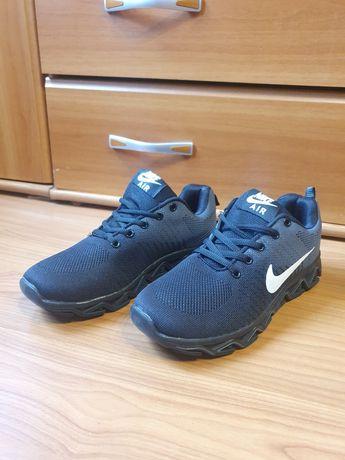 Nike negru  nr 40