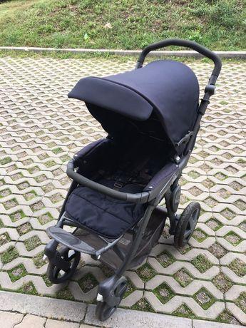 Комбинирана детска количла CAM Dinamico
